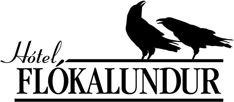 Hótel Flókalundur